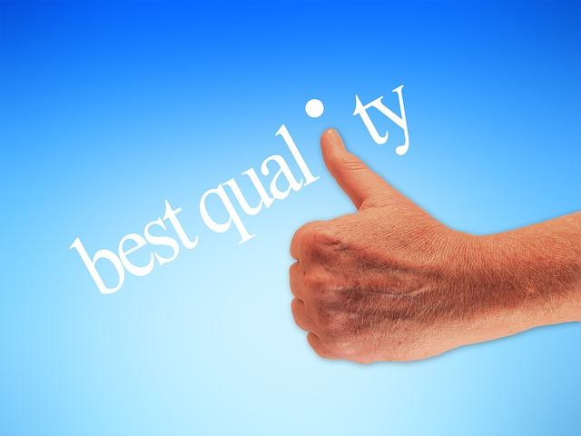 Choose Quality Tenants for your Property
