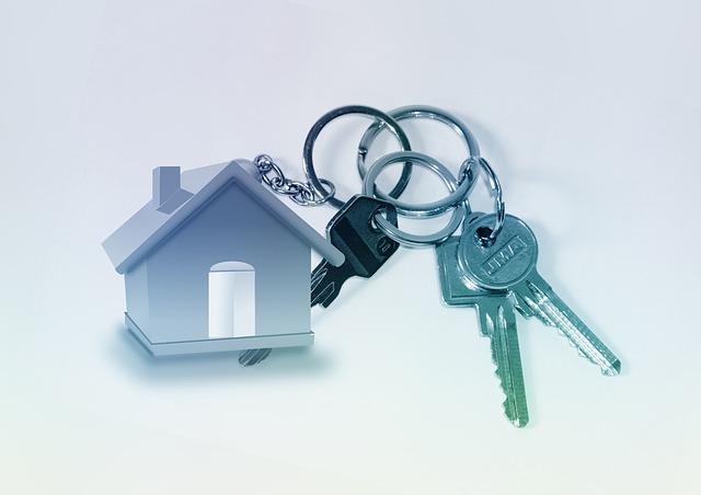 Landlords Responsibilities