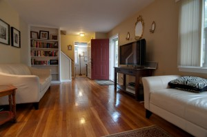 Useful Tips to Make your Rental Property More Appealing