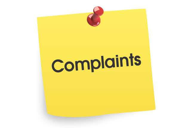 How To Deal With Tenant Complaints Useful Tips For