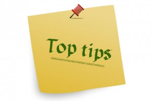 top 15 tips for new landlords