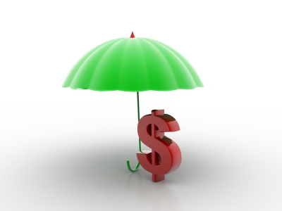Landlords Need to Be Maintain a Rainy Day Fund