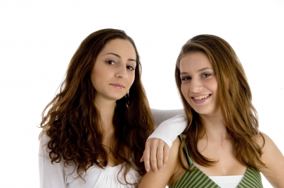 Awesome Tips for a Good Roommate Relationship