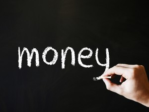 Manage Money Smartly