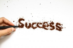 Steps to Become a Successful Landlord