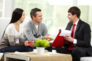 Tips to Attract Quality Renters