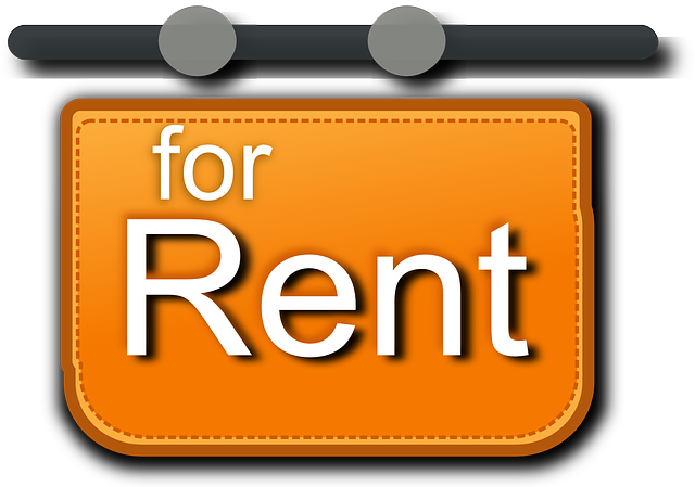 tips to become stress free landlord