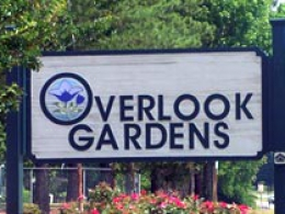 Here at Overlook  you can choose  from a variety of spacious, uniquely designed  floor plans.