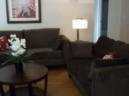 Corporate Housing Store - Providing Furnished Corporate Housing in Fort Worth, TX