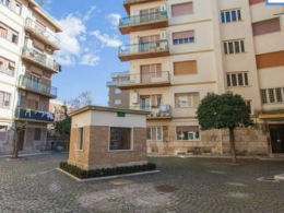 Guest House ROMA DAL MARE in Lido di Ostia - Apartment Campolle